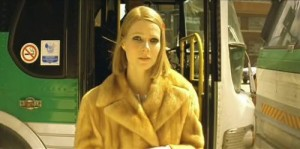 The Royal Tenenbaums, by way of the green line bus