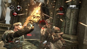 Examples-of-Violent-Video-Games-1